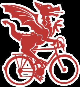 Bicycle Beano